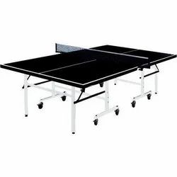 Stag Fun Line TT Table