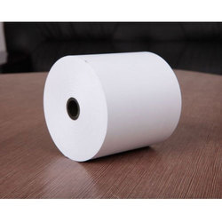 Thermal Printer Roll