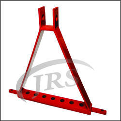 3 Point Drawbar Set-540MM