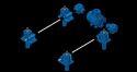 Lifting System-3