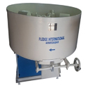Semi-automatic Single Phase Industrial Sand Muller Mixer