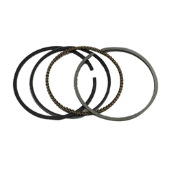 Two Wheeler Piston Ring Set of 100