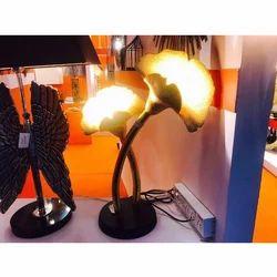 Bulb Unique Decorative Lamp
