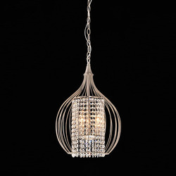Chandeliers Wholesaler Wholesale Dealers In India - Chandelier crystals wholesale india
