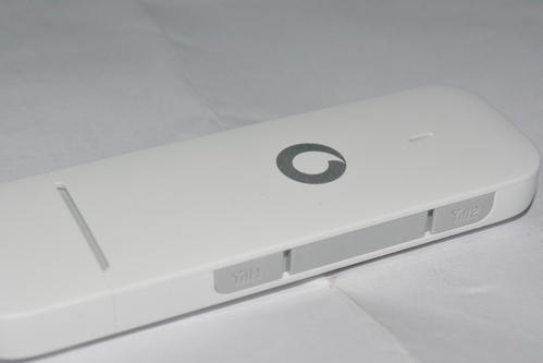 Vodafone E3372 Dongle 2G 3G 4G LTE USB Datacard