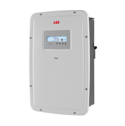 ABB Solar Inverter - Buy and Check Prices Online for ABB ... on