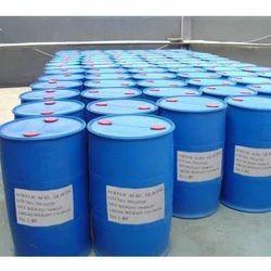 Adipic Acid, 500-1000 L ,Packaging Type: HDPE Drum