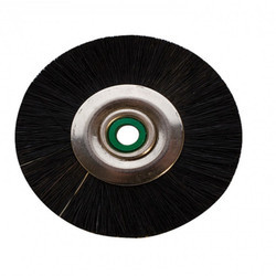 Unmounted Wheel Brushes