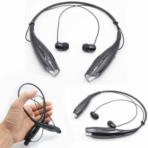 04da85ccd45 HBS 730 Bluetooth Headphone, Bluetooth Headphone - Ssm Solutions ...