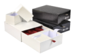 Cardboard Boxes Printing Services