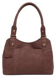Wildhorn Ladies Handbag