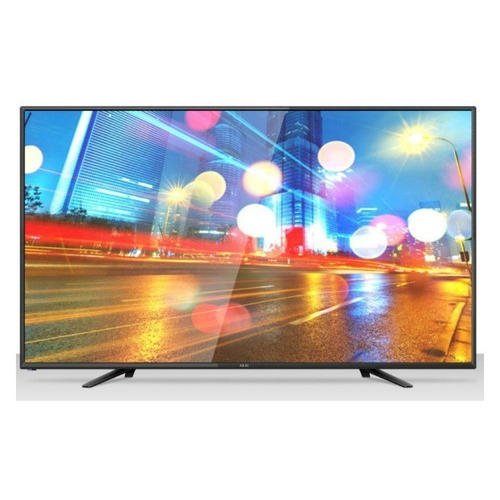 Akai HD LED TV