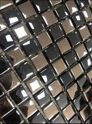 Crystal Highlighter Mosaic