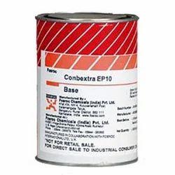Fosroc Conbextra EP10 (1L)