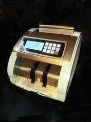 Fake Note Detector Machine in Delhi, नकली नॉट