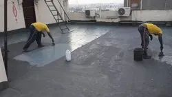 Tank Waterproofing Contractor