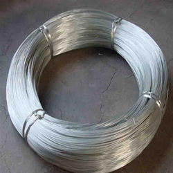 Soft Bright Wire