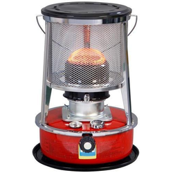 MS Kerosene Heater