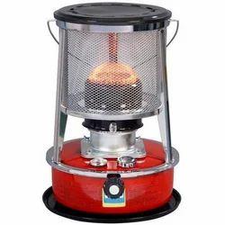 MS Kerosene Heater