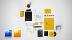 Business Stationery Services