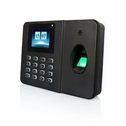 Fingerprint Access Control Biometric Reader Device