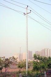 Electrical Poles