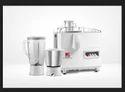 Bajaj Appliances