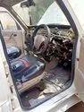 Complete Car Repair Services