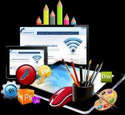 Custom E Commerce Website Design & Development Service