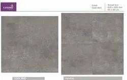 Bathroom Ceramic Tiles, Thickness: 8-10 mm