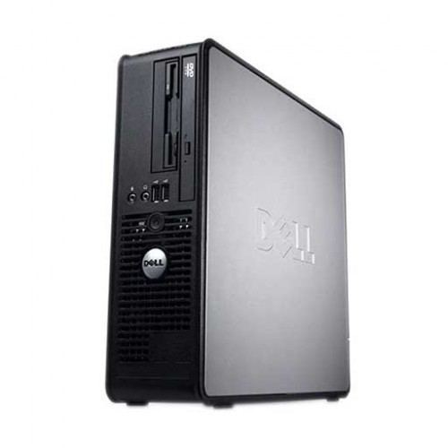 DELL 755 OPTIPLEX TELECHARGER PILOTE