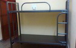 Hostel Furniture