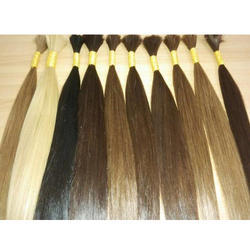 Colored hair extensions manufacturers suppliers traders colored hair extension pmusecretfo Image collections