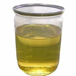 Bakery Light Diesel Oil