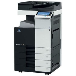 Konica Minolta Bizhub C224e / C284e Multifuctional Color Photocopier (RC)