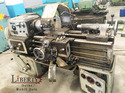 Stanko Tool Room Lathe Machine