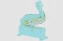 Hand Operated Lever Shearing Machine 3/4R