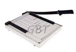 Paper Cutter 115 B4