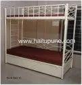 BB09 Bunk Beds