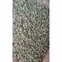 Swastik Quality Ajwain Seeds