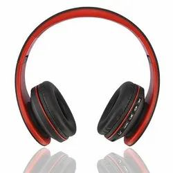 BIS Certification For Wireless Headphone and Earphone