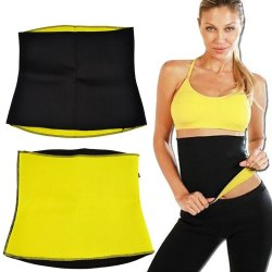 Hot Shaper Mix Slimming Belt