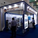 Promotional Stall Exhibition Stand Services