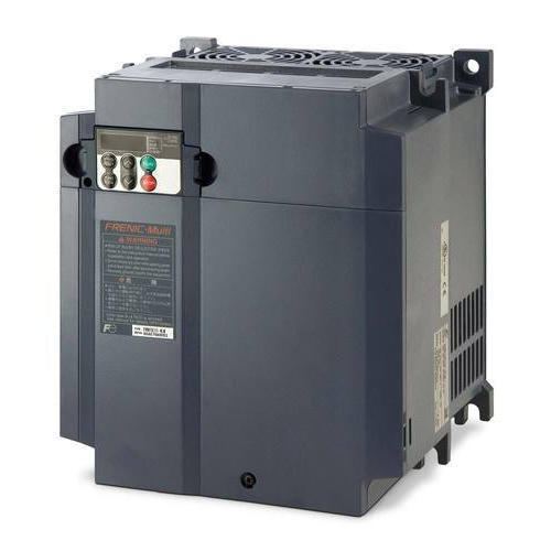 Fuji Low Voltage Drives, Frn-e1