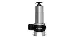 Sewage Pump - SVX Series