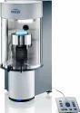 Single Fiber Tensiometer K100SF