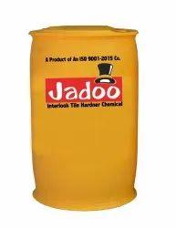 Jaddu Tile Hardner Chemical