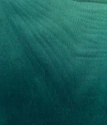 Resham Plain Fabric