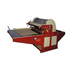 MMT Single Color Flexo Printing Machine