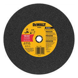Metal Cutting Chop Saw Wheels Type 1